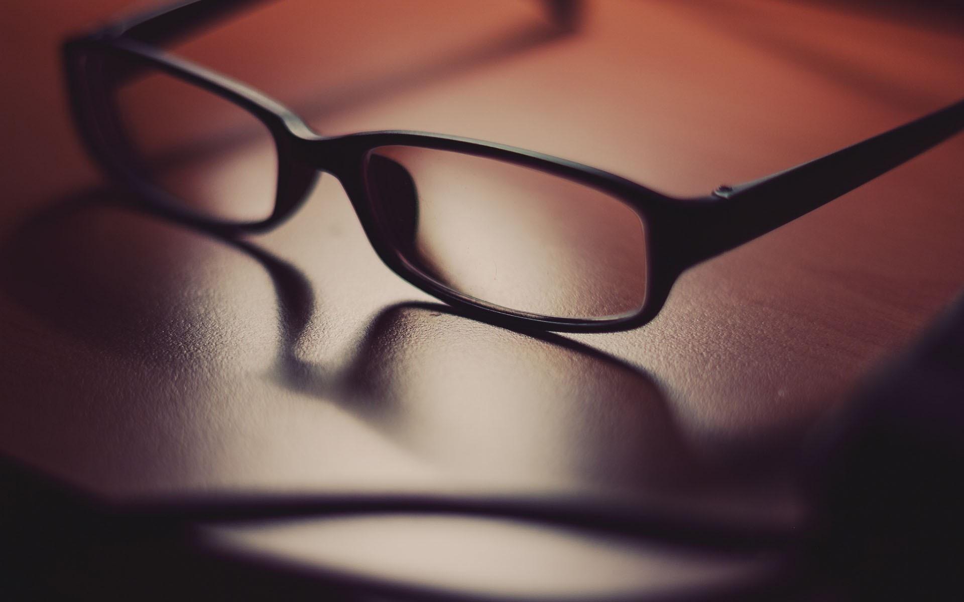Brillenmode aktuell