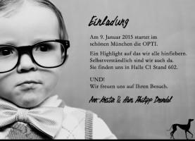 B&B-Eyewear-OPTI-2015-Persoenliche-Einladung-141217_02