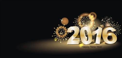 Hintergrund zum Jahreswechsel 2015